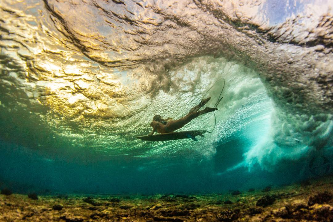A B S O L U T E L Y  R I G H T  #odinasurf #teambioastin #dkwaterhousing #kaenon #konaboys #thegirlandthewater #foamy #standupjournal #imaginesurf #rareform #sirensongwetsuits #futuresfins #dakinesurf #freesurfmag #surfline #theinertia