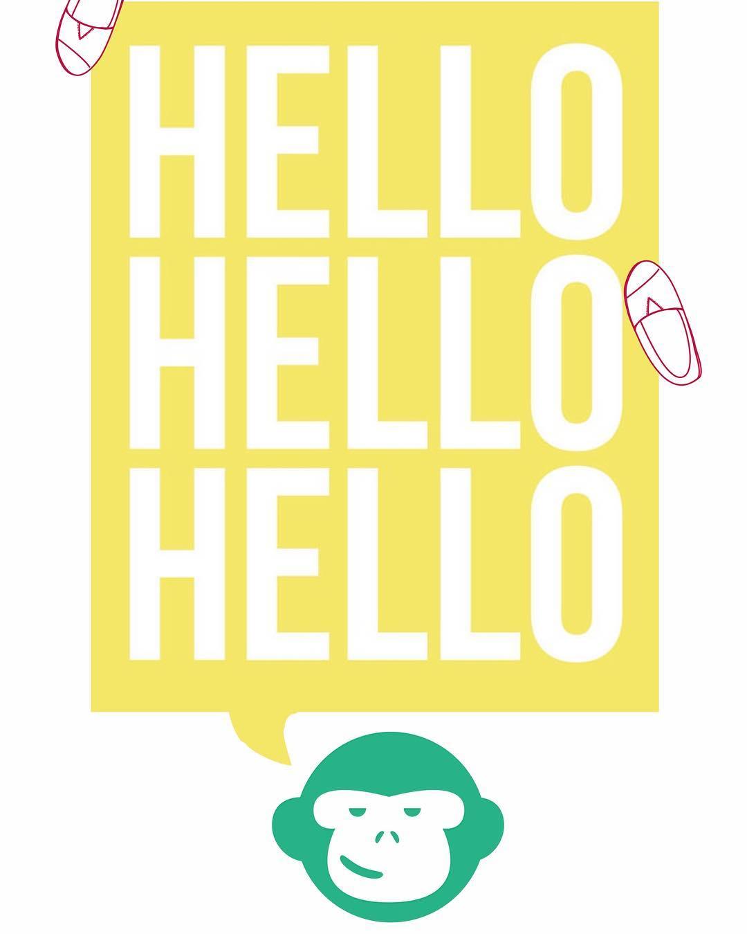 Hello Friday!! @blackmonkeystore #alpargatas #calzado #handame #argentina #gorros #cap #design #fashion #style #colors #free #monkeybrands #friday #summer #verano #febrero #viernes #picoftheday #photooftheday #hello #hola #summertime #alpargata  #live...