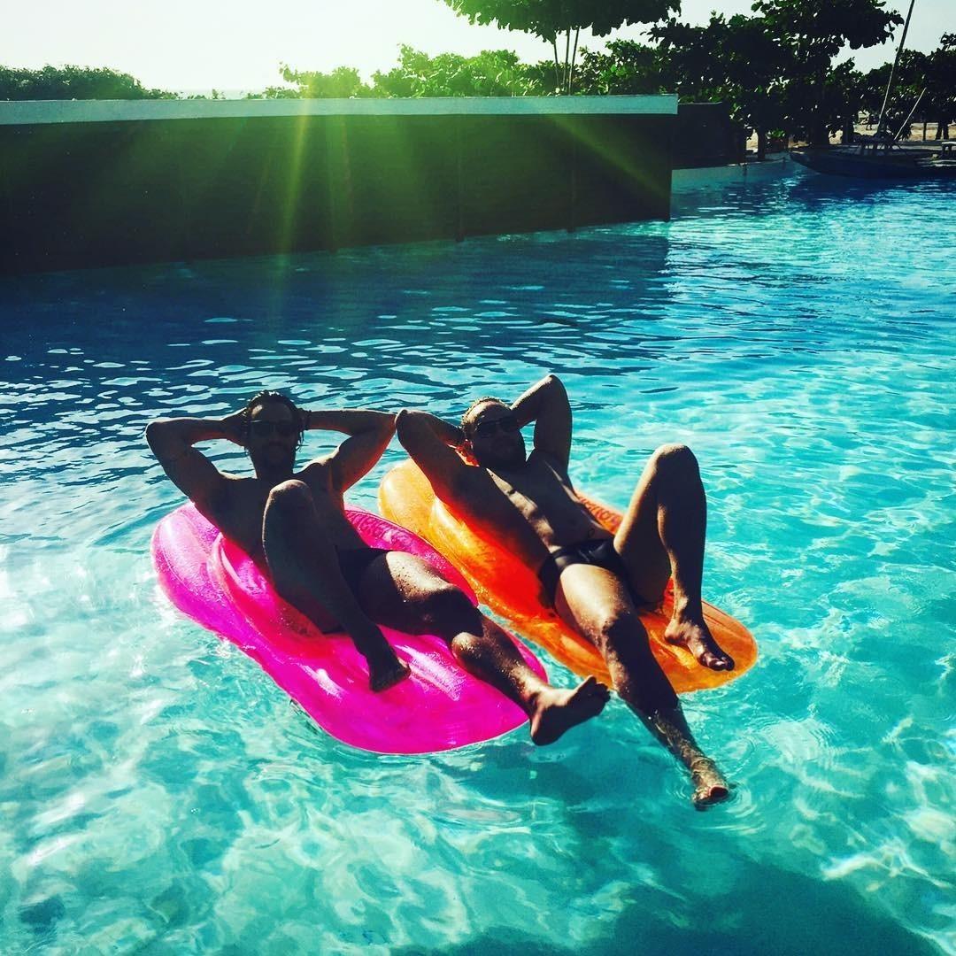 #TôDeHavaianas #HavaianasMoment #VoyConHavaianas #cool @mehjji