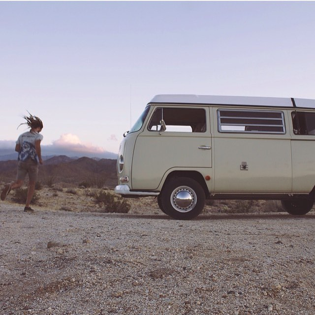 ~ Weekend Wanderings ~ We want to know what kind of adventures the Tribe is getting into this weekend. #consciousadventurer and let us know where your wanderings take you!  Tread lightly, embrace nature, and have fun! --------------------------------...