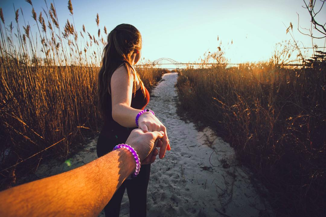 Just go with it #fightformemories #livelokai Thanks @explorazion