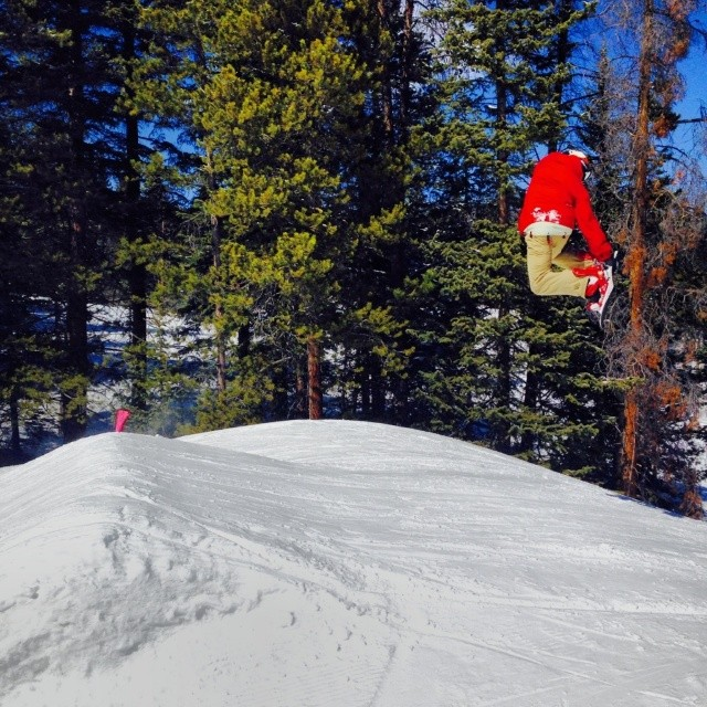 Methods are timeless. #method #breck #vansboots @wendwaxworks @zealoptics @capitasupercorp thx to new ripper @monprimm