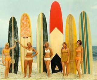 Vintage inspiration #myseealife #seeababes #artistunknown