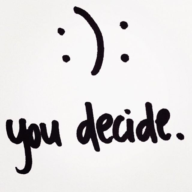 Have a happy Monday! You got this. #mondaymantra #smile #positivevibesonly