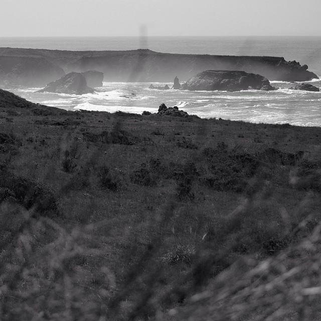 #bigsur 2 from last week's road trip #coldasf #coldwatersurf #winter #instagood #photooftheday #like #picoftheday #instadaily #ig #instasurf #webstagram #bestoftheday #love #follow #igdaily #newengland #eastcoastsurf #eastcoast #surf #surfing #wave...