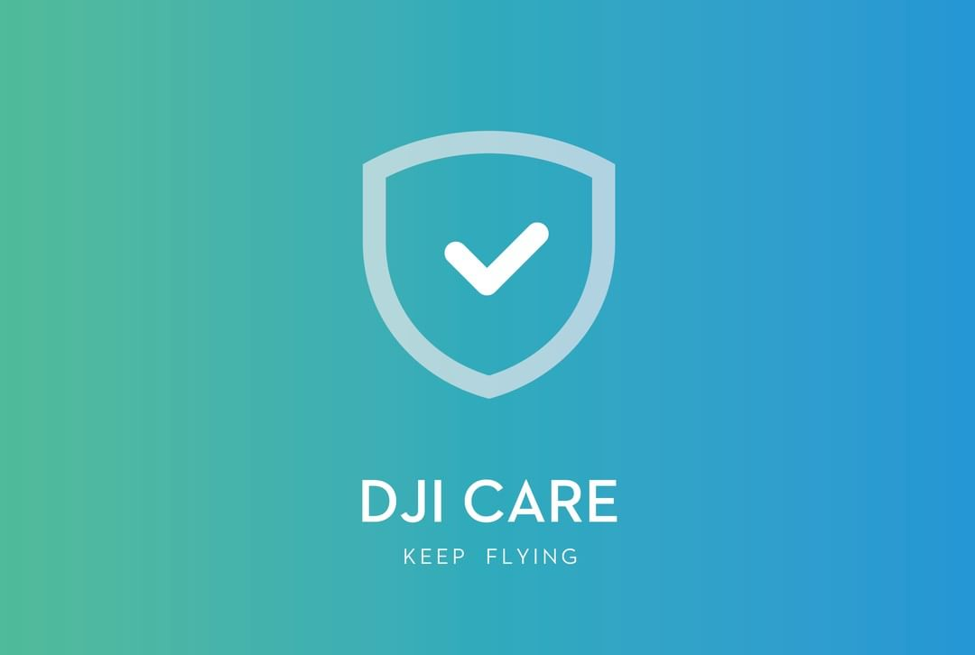 Whether it's damages to your aircraft, gimbal, camera or pilot error such as drops and crashes, DJI Care has got you covered. Now available to existing and new DJI drone owners. #DJICare #DJI