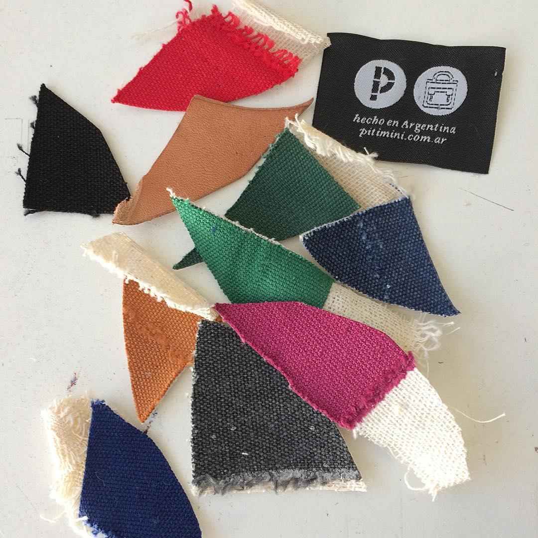#tetris #colores  #Pitimini #2016 #techno #industriaArgentina #madeInArgentina