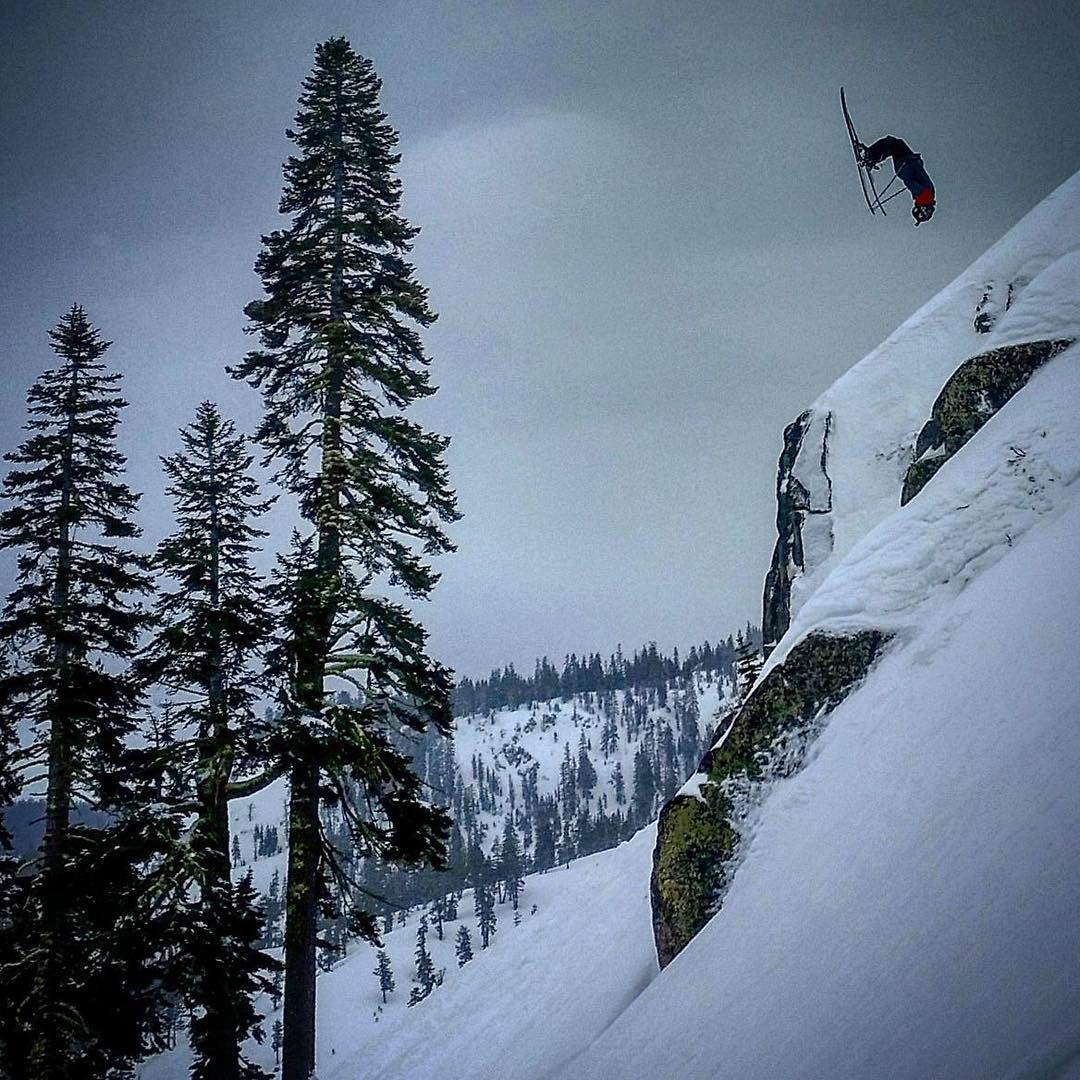 @hholdsworth going... Inverted.  PC: @lizzywiggles