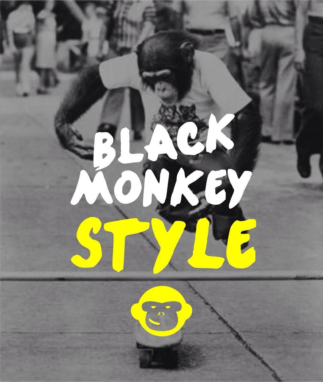 Para este Miércoles de mucho calor, Black Monkey Style!  Cap & Alpargatas con onda  @blackmonkeystore #alpargatas #handmade #style #argentina #design #cap #gorras #monkeybrand #miercoles #verano #calor #summerstyle #picoftheday #photoofday #look...