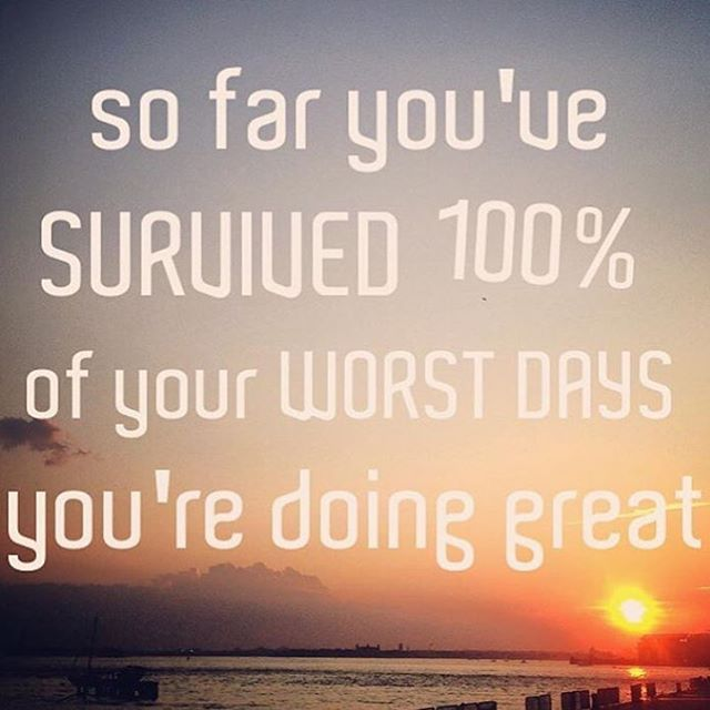 Happy hump day! Keep up the great work and #findthesun #waveborn #givesight
