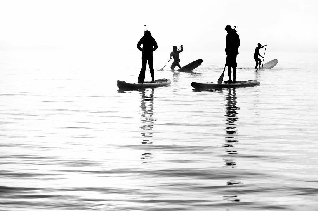 A beautiful shot of a moment of reflection in Japan by @zach_photo  #halagear #adventuredesigned #sup #paddle #paddleboard #standuppaddle #isup #inflatable #supjapan