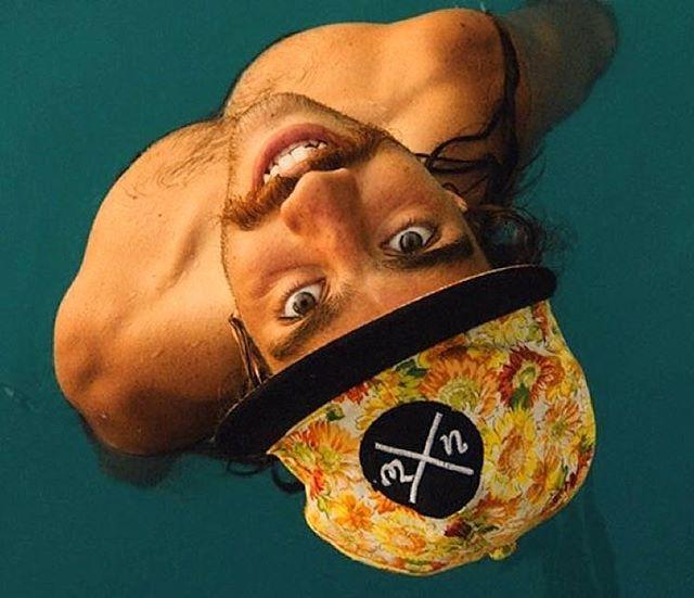 Todavía no tenes tu gorra #UW?? Conseguila en www.underwavebrand.com! - Próximamente novedades de nuevos productos! #FeelIt Thanks @jlbfactory