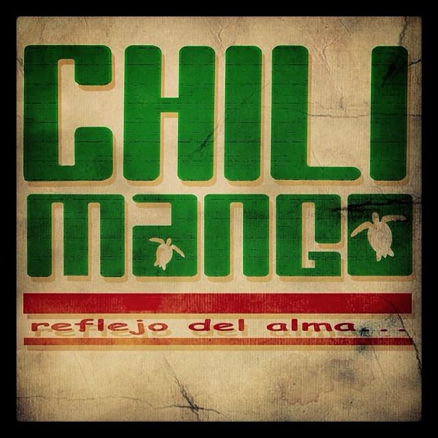 #chilimango #esperandolaultimaola #surf #surfing #surflife #stylesurf #stylelife #surftrip #music #musica #surfandrock #arte #art #reggie #megustastu #nature #