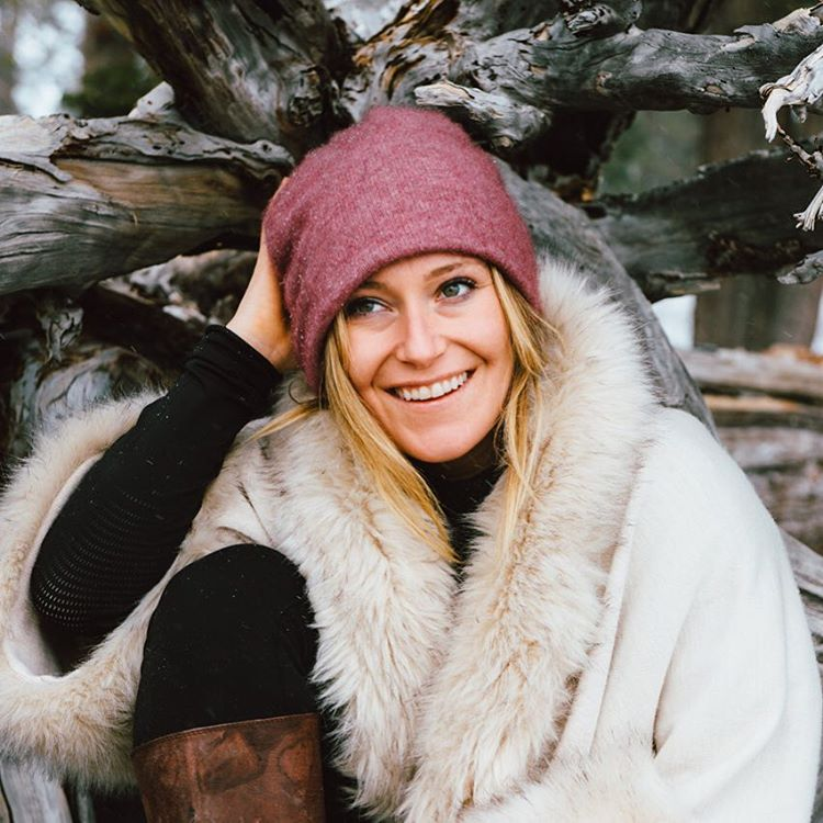 Heyyyy! @jamieanderson here! Taking over the gram for the day...