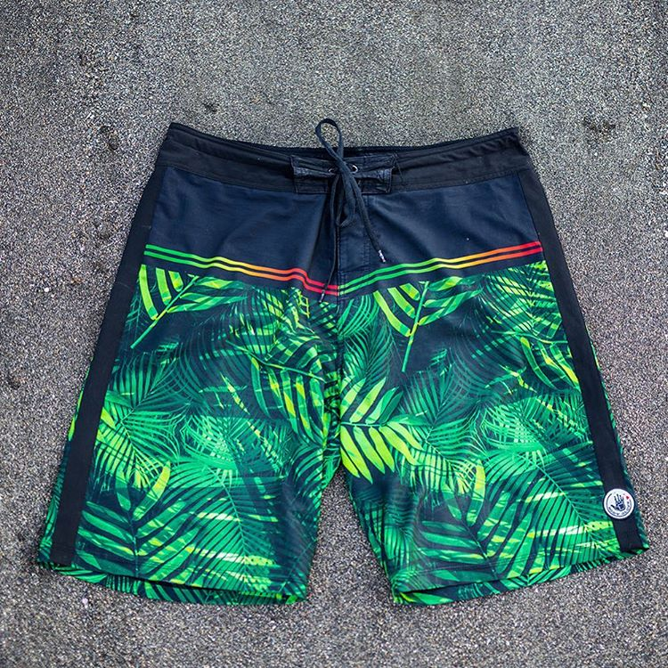 The all new Jamie O' Brien signature boardshorts, 1 of 7 prizes we are giving away in the J.O.B prize pack! Enter now at http://bodyglove.com/giveaway (link in profile) Tons of awesome gear, tag a friend!  #allthingswater #bodyglove  @whoisjob