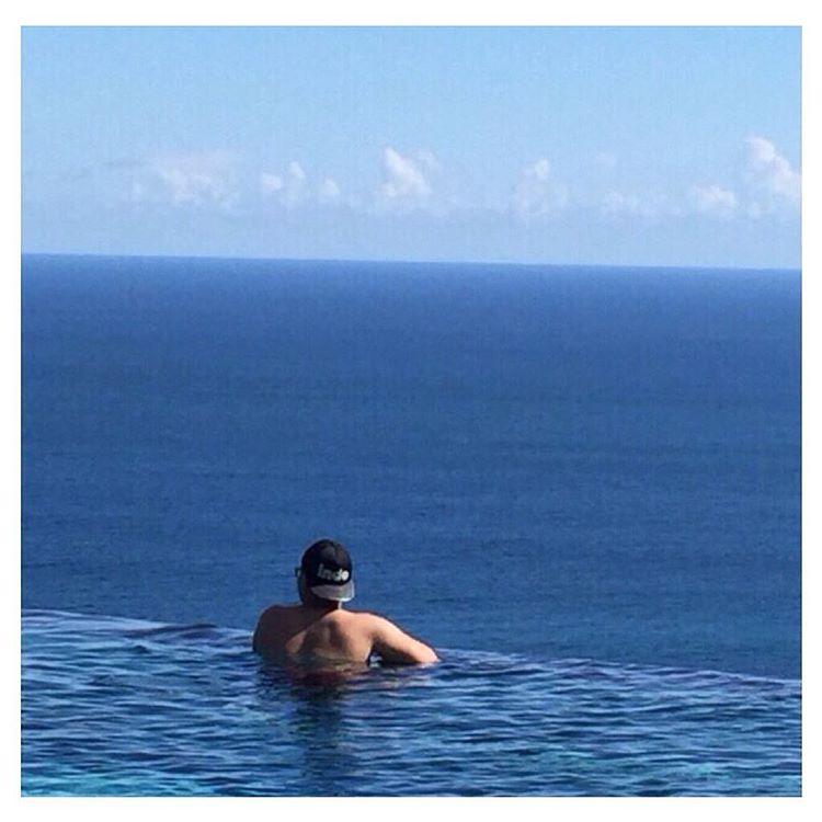 Pool envy x100