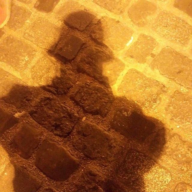 Shadow Games #kangol via @abd_al_malik_shabazz_cp5_tnb