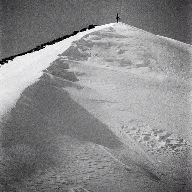 Remembering Craig Kelly on his birthday today. Photo by @chrisbrunkhart near Juneau Alaska, 1996 #respect