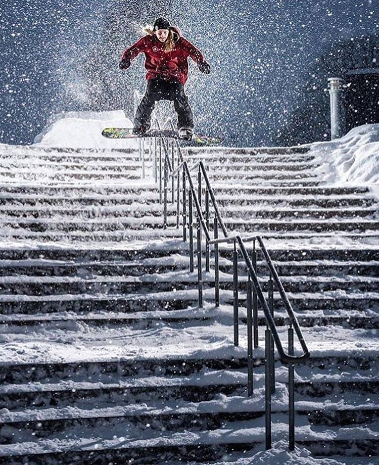 @hhelgason sliding into the weekend like...