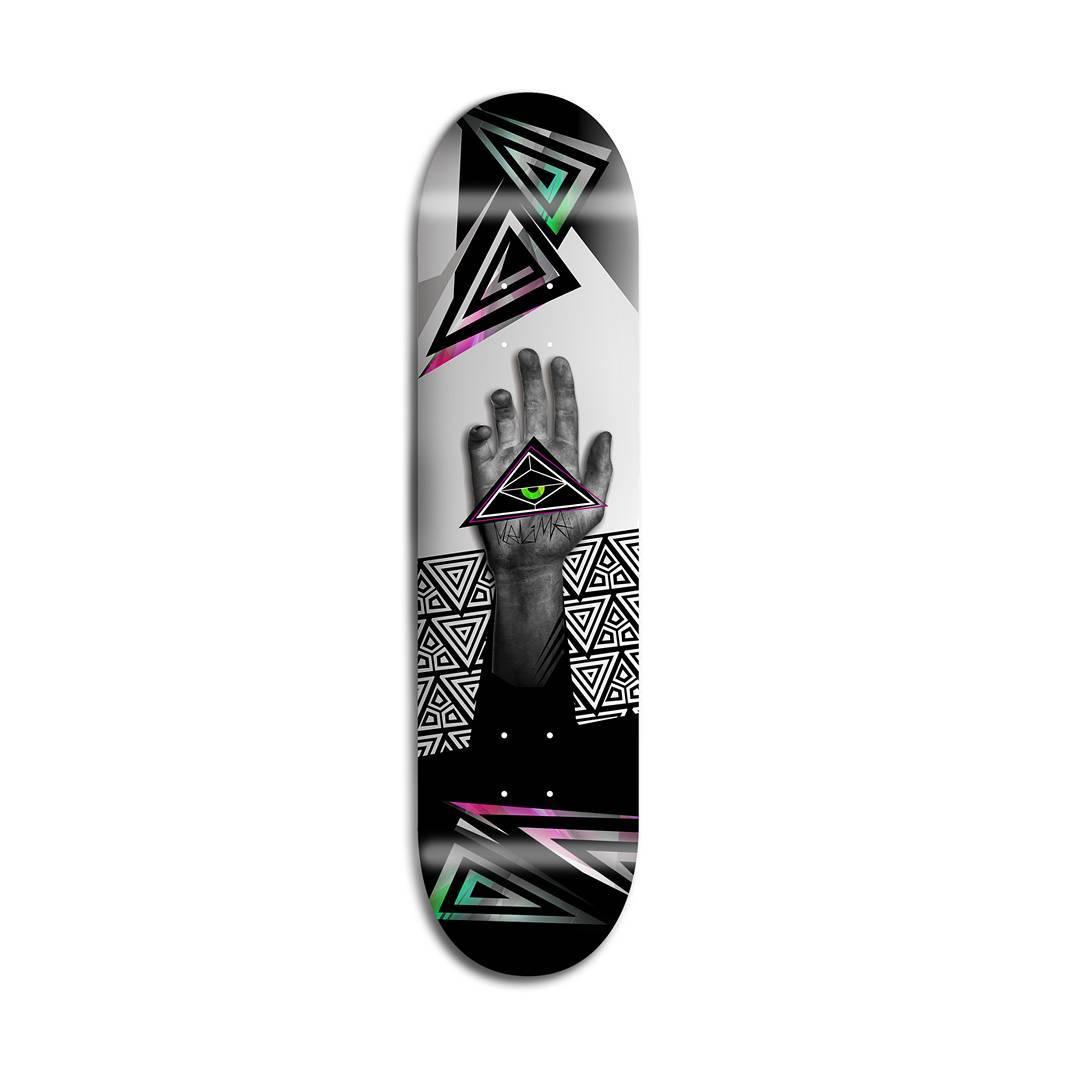 Decks Skate #skateboarding #skatefactory