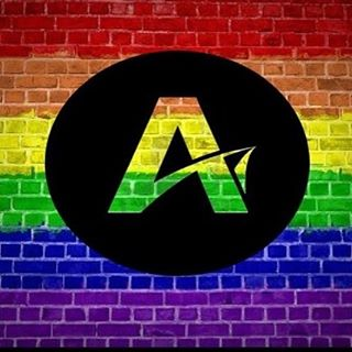 @athleteally educates and activates athletic communities to exercise their leadership to champion LGBT equality. Visit their page to learn more about how they are making an impact!