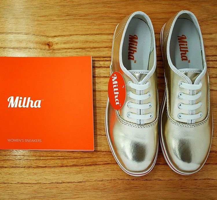 Enjoy every moment of your Life! www.milha.com.ar #milha #summer