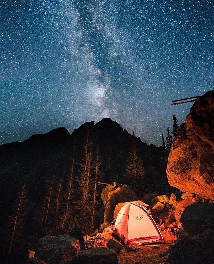 @conorbarryphotography gets off the grid in @grandtetonnps.