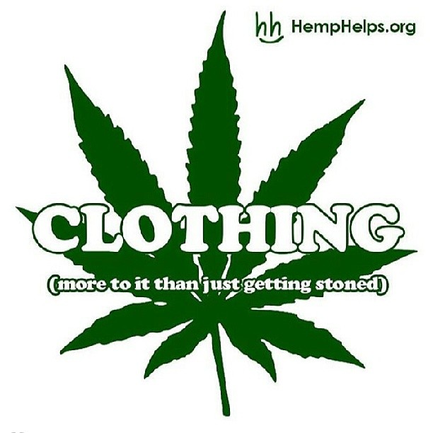 tenemos #hempclothing #satorimovement #ShineSkateshop @hempculturegrow