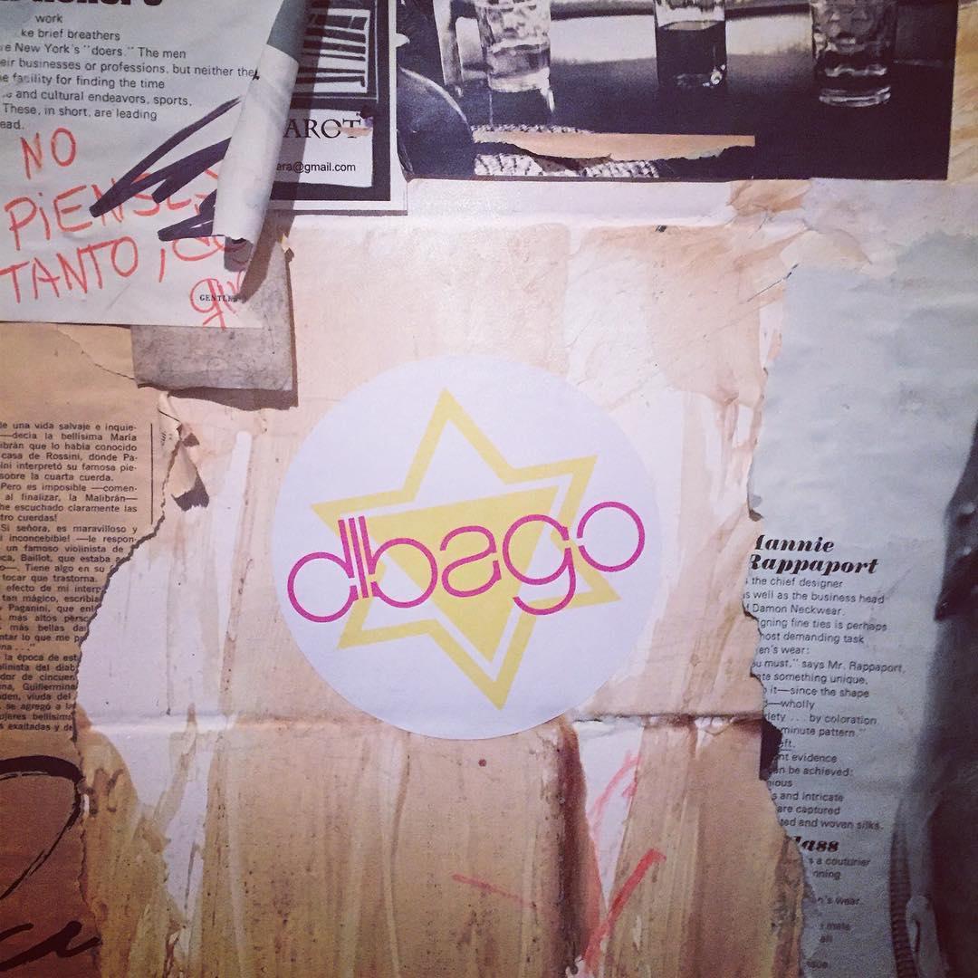 Estrellas que guían! #yosoydibago