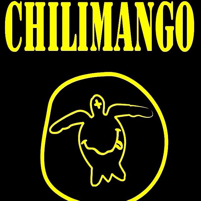 #nirvana #chilimango #kurtcobain #davegrhol #foofighters #musica #surf #stylelife #stylesurf