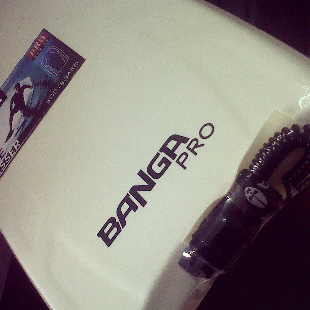 BANGA boards PRO series! #bodyboard #bodyboarding #surf #surfing #leash #shop #boards #longboard #sup #wakeboarding #skate #skating #sk8 #vs #morey #boogie #brasil #chile #dc #dcshoes #pro #proud