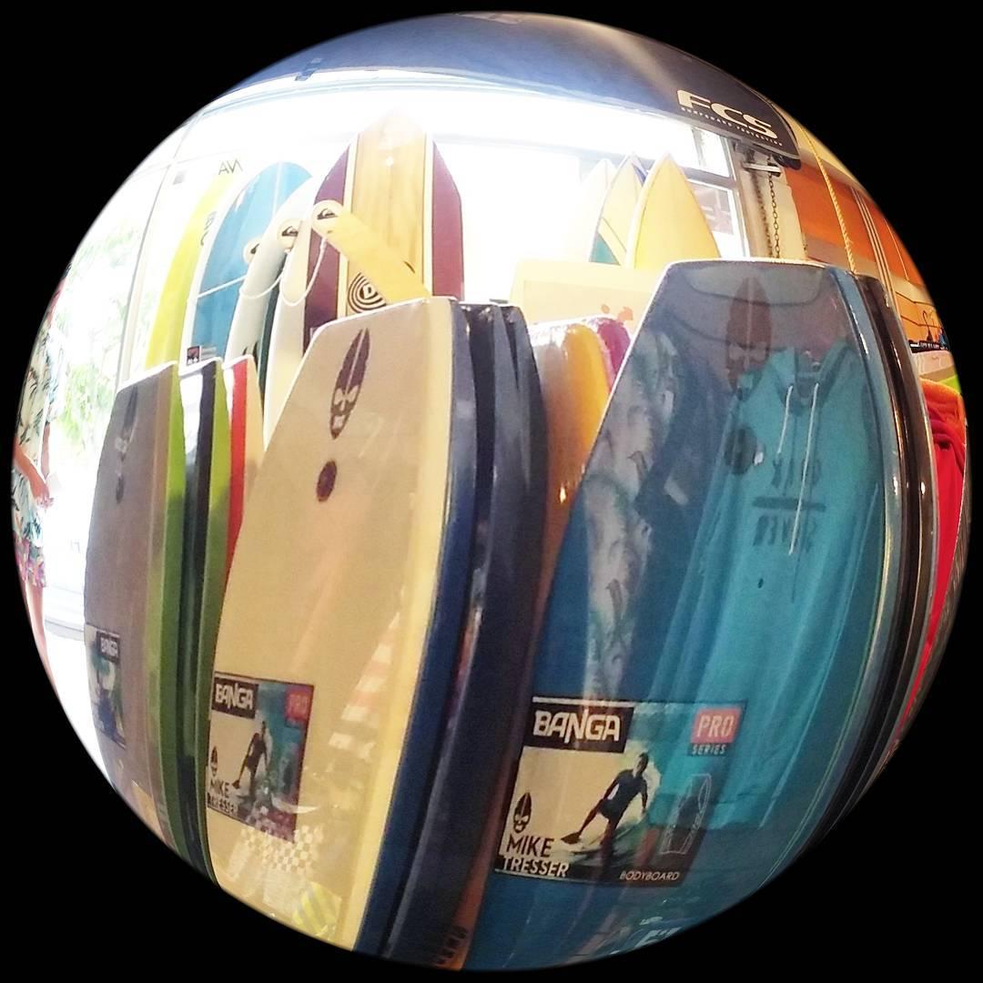BANGA boards en @3almassurfshop !! Encontra todo lo que necesitas para mejorar tu #bodyboard ]]]]]]]]] #bodyboarding #surf #surfing #leash #surfshop #shop #boards #longboard #sup #wakeboarding #black #vs #morey #boogie #argentina #brasil #chile