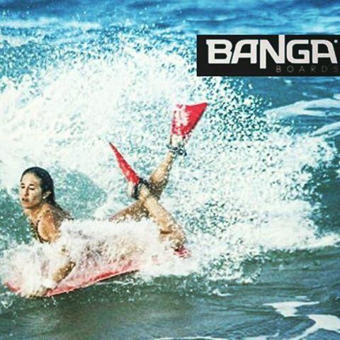 bangaboards.com