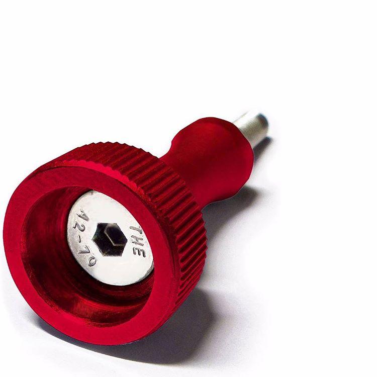 Ahora vas a poder llevar tu GoPro a todas partes con nuestros tornillos metalicos de colores! Resistentes, con onda y económicos. Disponibles en WWW.PRISMAPOLE.COM.AR #gopro #goproargentina #goproarg #PrismaPole