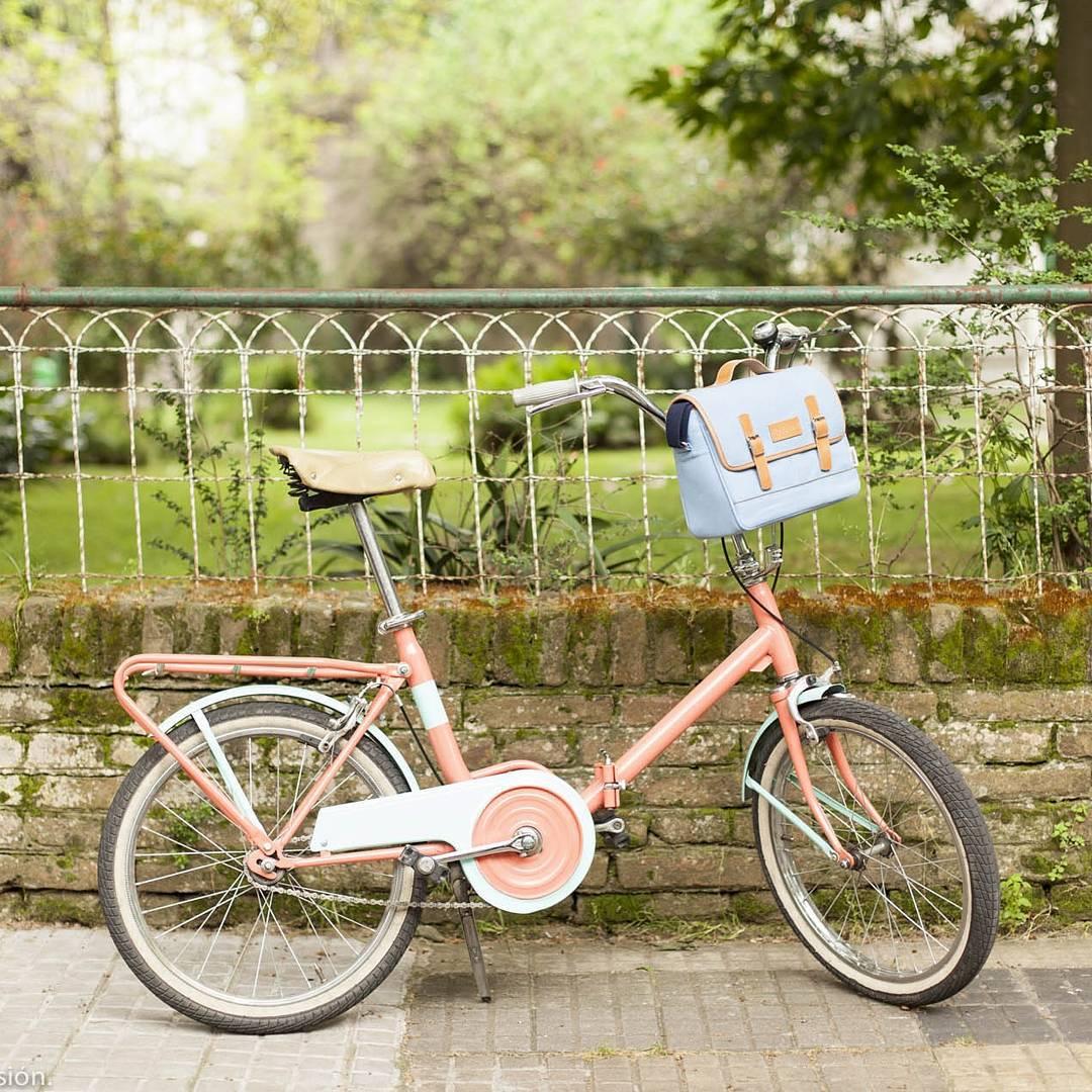 Bici Primaveral