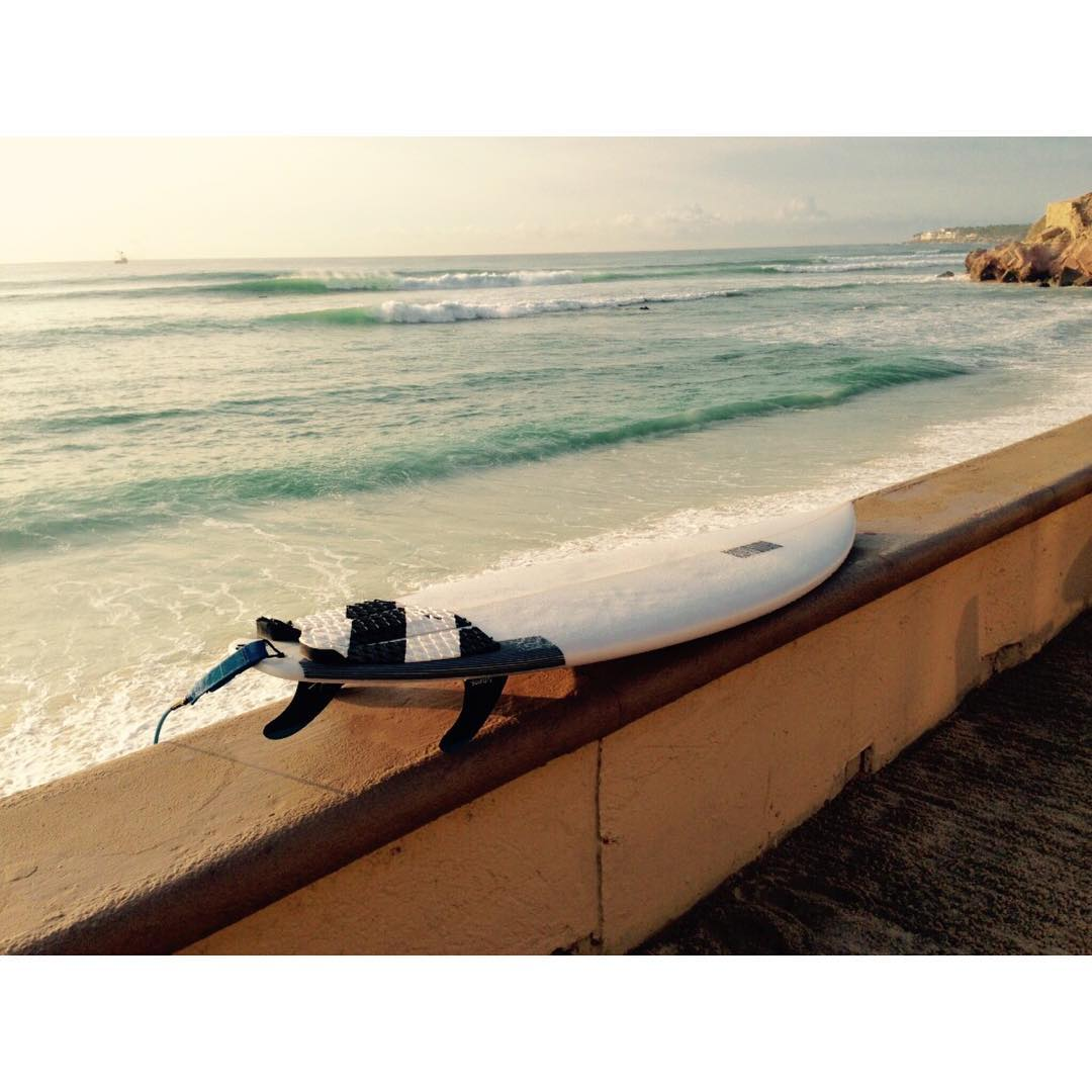 cabo #awesome #awesomesurfboards #surfboards #surfboard #mexico#mmmmh
