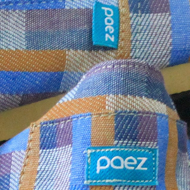 There are two things you can never have too many of: Good Friends and Good Shoes #PaezShoes #Quote #Shoes #Friends #PaezLogo #PaezReggae