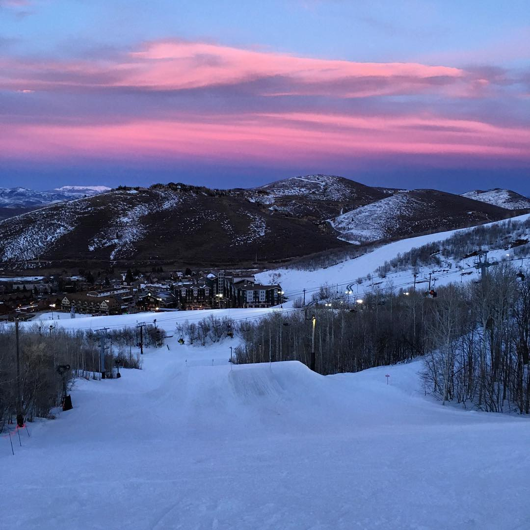 march 1st, 2016 @pcski #soulfulsituations