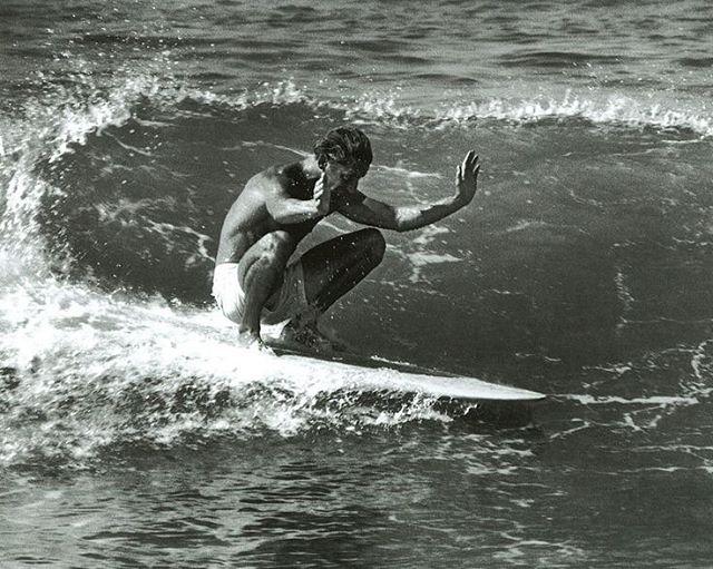 Get after it this weekend ya animals.  @japhysurfco #japhysurfco #japhycrew #inspiration #retro #classic #surf #surfing #nofilter #oldskool #CA #SF #slide #adventure #travel #swimwear  Live #BurntandBarefoot