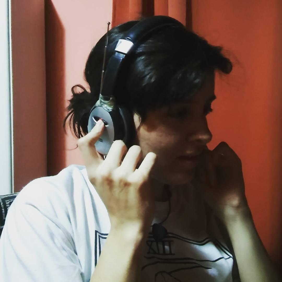 Hola? Holaa? Alguien en Marte? @lachica7hormigas