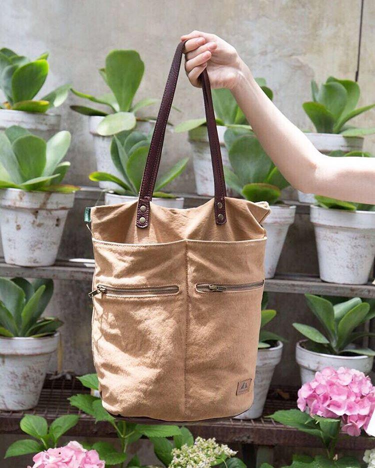 Want it? Sorry, sold out. But you can pick other colors in sale. // Lo querés? No nos quedan más. Pero hay otros colores en sale!  www.tinchoandlola.com