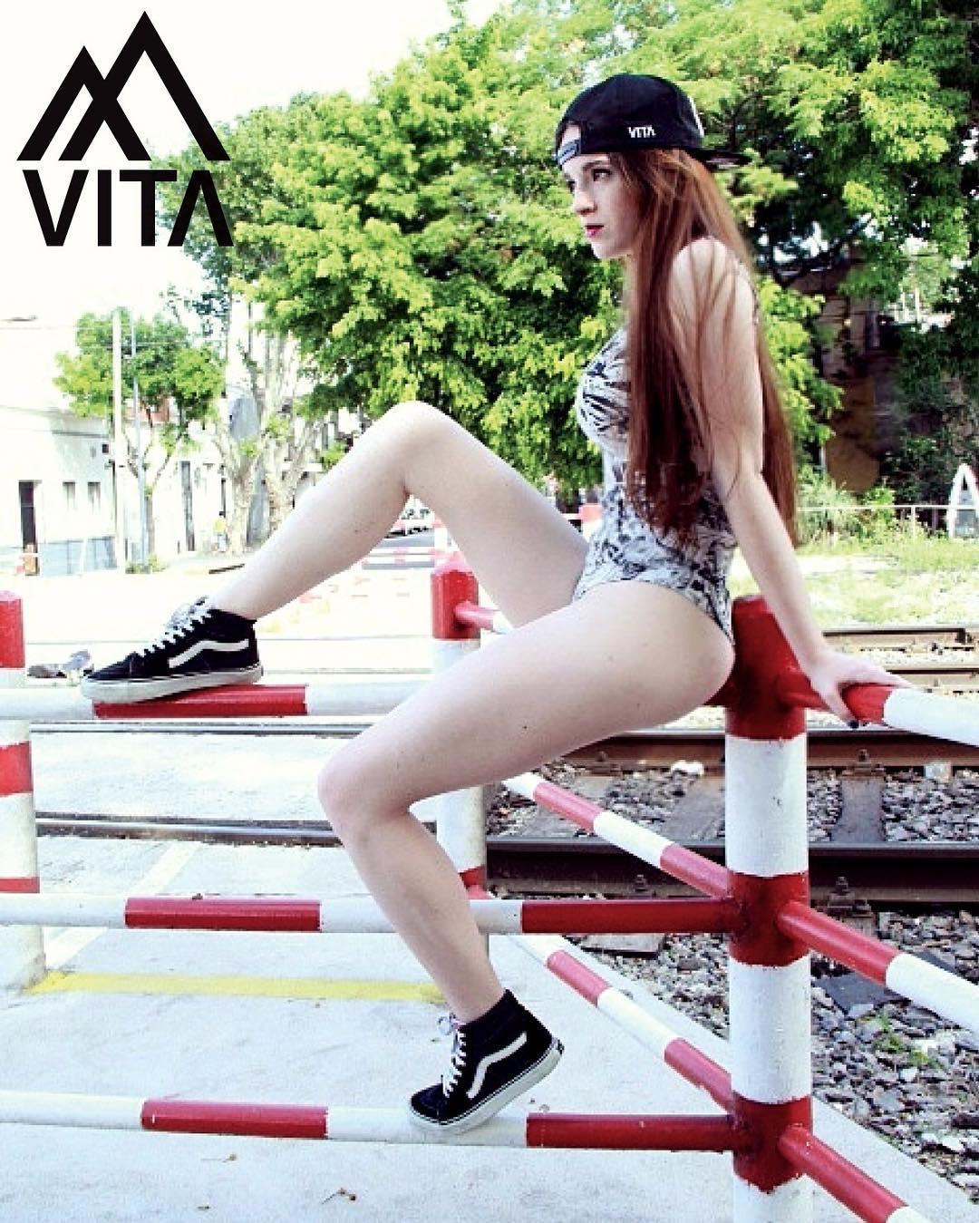 • | VITA StarWars de vuelta muy pronto |• @lulijota