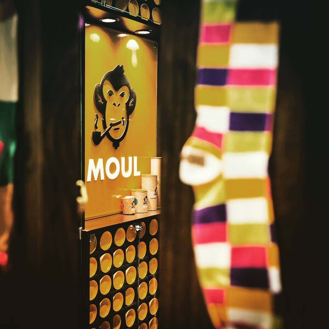 ▶Enfocate◀ ⬅ Expandite ➡ #Fashion #Fashionista #Style #Stylish #Colorful #Sockstofacetheworld #Moul #Picoftheday #Instagram #Instamood