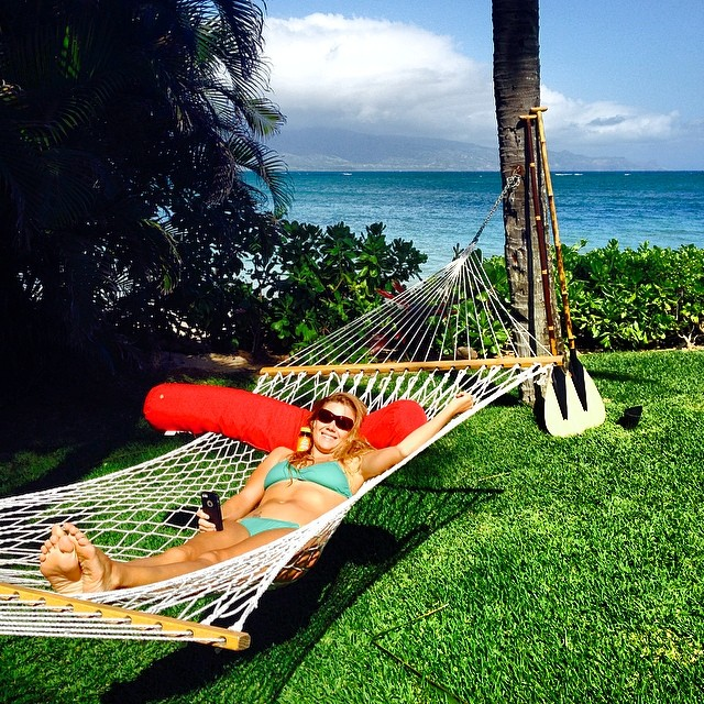#itakebioastin #selfie @swellliving #deluxeaccommodations @imagine_paddlesurf @kaenon @odinasurf @rareform @organik @futuressup @konaboys  @adamjco #bamboopaddle #naturescarbonfiber