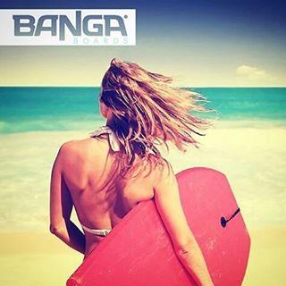 Feliz dia de la #mujer !!! #mujeres #woman #women #girls #chicas #bodyboard #bodyboarding #surf #surfing  #shop #boards #longboard #sup #wakeboarding #skate #skating #sk8 #morey #boogie #brasil #chile