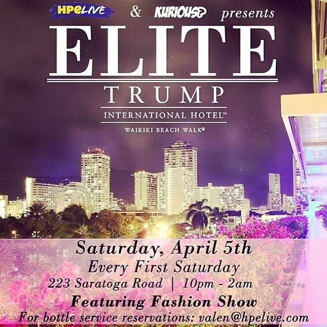 #fashion #runway show tomorrow Sat at 11 PM at #trump #waikiki with the latest #designs and #styles from #Organik #eco #organic #sustainable #madeinusa #ecofriendly #model #modellife #dontpanicitsorganik #luckywelivehawaii #hawaii #style #instafashion...