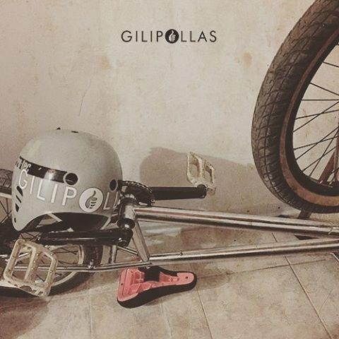 A rodar la vida. #espontaneas #gillipollas #lifestyle