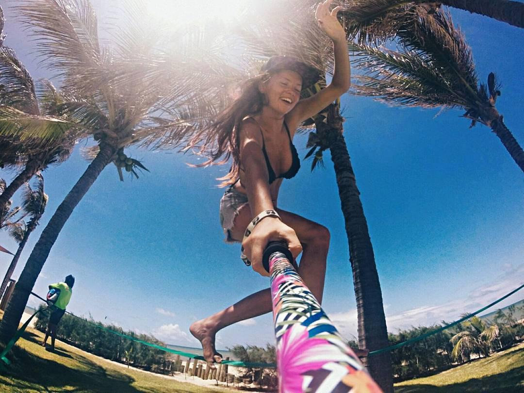 Nuevo modelo #Maui! Conseguilo en www.zephyrgear.com.ar