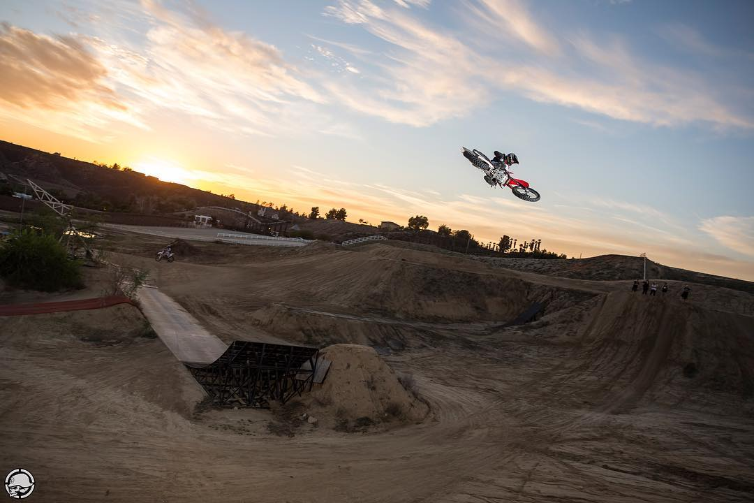 #WhipItWednesday