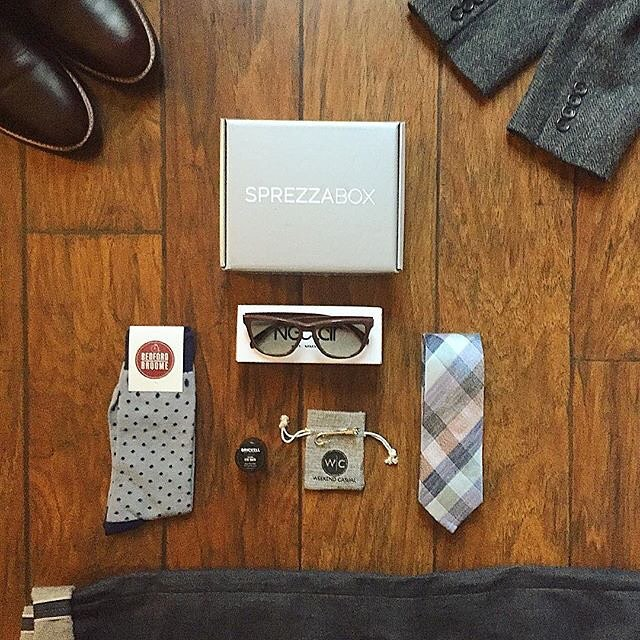 We have a formal side too. This past @sprezzabox had a pair of custom Nectars... never to be seen again. || #nectarlife #stayclassy #thesweetlife photo @chrismehan